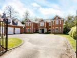 Thumbnail for sale in Burkes Crescent, Beaconsfield, Buckinghamshire