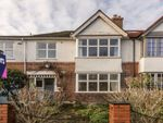 Thumbnail to rent in Lowther Road, London