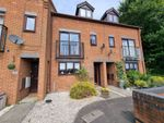 Thumbnail for sale in Wyatt Close, High Wycombe