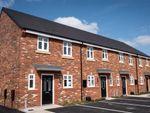 Thumbnail to rent in Meadows Lane, Claughton-On-Brock, Preston