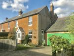 Thumbnail for sale in Hampden Road, Speen, Princes Risborough