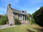 Thumbnail to rent in Langrig Road, Newton Mearns, East Renfrewshire