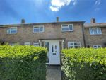 Thumbnail for sale in High Dells, Hatfield, Hertfordshire