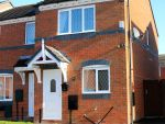 Thumbnail to rent in Winchester Drive, Muxton, Telford