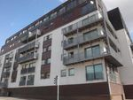 Thumbnail to rent in Advent House 1, Ancoats
