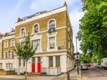 Thumbnail for sale in Tollington Way, Holloway