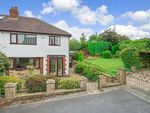 Thumbnail for sale in Strathmore Road, Ben Rhydding, Ilkley