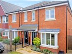 Thumbnail for sale in Burgess Close, Camberley