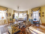 Thumbnail to rent in Hyde Park Gate, London