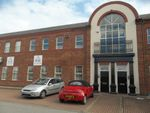 Thumbnail to rent in Freshfields House, Rotherham