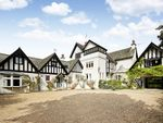 Thumbnail to rent in Court Road, Maidenhead