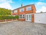 Thumbnail for sale in Hoylake Close, Leigh, Greater Manchester
