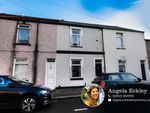 Thumbnail to rent in Rose Street, Roath, Cardiff