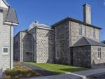 """Thumbnail to rent in """"Cowdray House"""" at Berryden Road, Aberdeen"""