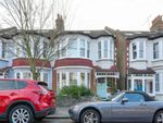 Thumbnail to rent in Lauradale Road, East Finchley