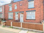 Thumbnail for sale in Alexandra Road, Radcliffe, Manchester, Greater Manchester