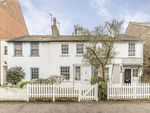Thumbnail to rent in First Cross Road, Twickenham