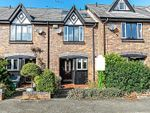 Thumbnail to rent in Millbank Court, Frodsham
