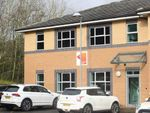 Thumbnail to rent in Unit 9, The Croft, Buntsford Gate, Bromsgrove