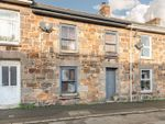 Thumbnail for sale in Edward Street, Tuckingmill, Camborne