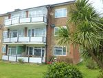 Thumbnail for sale in Durrington Gardens, The Causeway, Goring - By- Sea, West Sussex