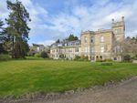 Thumbnail for sale in The Elms, Weston Park West, Bath