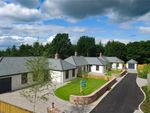 Thumbnail for sale in 4 Corby Bridge Close, Great Corby, Carlisle, Cumbria