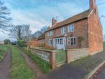 Thumbnail for sale in Syderstone, King's Lynn