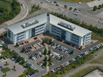 Thumbnail to rent in Celtic Gateway Business Park, Cardiff Bay