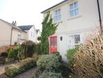 Thumbnail to rent in Reeves Close, Totnes