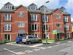 Thumbnail to rent in Hall Street, Blackwood