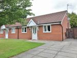 Thumbnail for sale in Wensley Avenue, Halewood, Liverpool