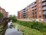 Thumbnail to rent in Leetham House, Hungate, York