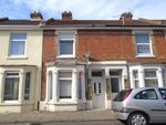 Thumbnail to rent in Trevor Road, Southsea