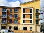 Thumbnail to rent in Unit 1, Charlton Hayes, Filton, Bristol