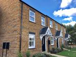 Thumbnail to rent in The Swere, Deddington, Oxfordshire