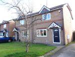 Thumbnail to rent in St. Margarets Close, Ingol, Preston