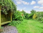 Thumbnail for sale in Shepherd's Way, South Chailey, Lewes, East Sussex