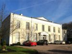 Thumbnail to rent in Park Manor, Victoria Park, Knutsford Road, Warrington, Cheshire