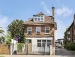 Thumbnail for sale in Westleigh Avenue, Putney