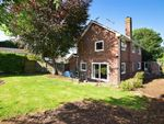 Thumbnail for sale in Knoll Place, Walmer, Deal, Kent