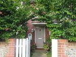 Thumbnail for sale in Elbridge Avenue, Bognor Regis