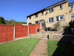 Thumbnail for sale in Stones Lane, Golcar, Huddersfield