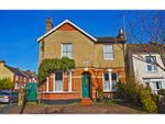 Thumbnail for sale in Malden Road, Watford