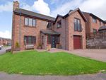Thumbnail for sale in Colliers Way, Whitehaven