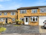 Thumbnail for sale in Christopher Close, Hornchurch