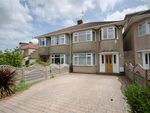 Thumbnail for sale in Wedgewood Road, Downend, Bristol