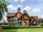 Thumbnail for sale in Four Elms, Edenbridge