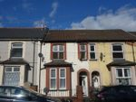 Thumbnail to rent in North Road, Ferndale