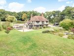 Thumbnail for sale in Cowfold Lane, West Grinstead